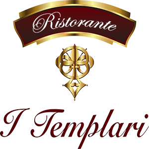 Ristorante 'I Templari'